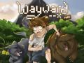 Wayward Free 1.9.3 for Linux (64-bit)