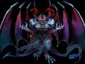 Devil Rise | Acumazu