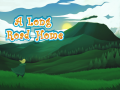 A Long Road Home - Demo
