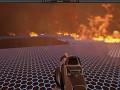 Alpha Decay (Singularity) 2015 pre-alpha demo