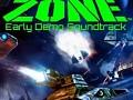 Original Demo Soundtrack