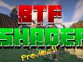 BTF Shader v1.0 Preview 1