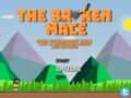 The Broken Mace v0.1.1