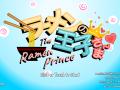 Ramen no Oujisama Demo v0.4.0 2016-6-23 Linux
