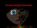The Doll Master's Nightmare Demo