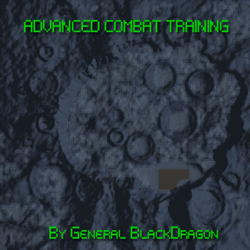 Advanced Combat Training