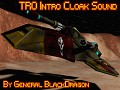 TRO Intro Cloak Sound
