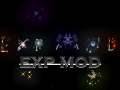 EXP Mod BETA RE-BUILD