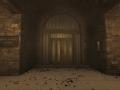 Outlast Door Unlocker