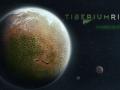 TiberiumRim[A16] v1.0.1