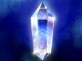 Mists of Epsilon full game(RTP Included)