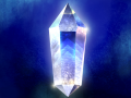 Mists of Epsilon full game(RTP Free)