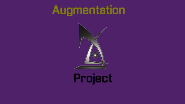 Augmentation Project