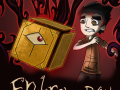 Endora's Box Demo