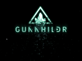 January Gunnhildr Demo