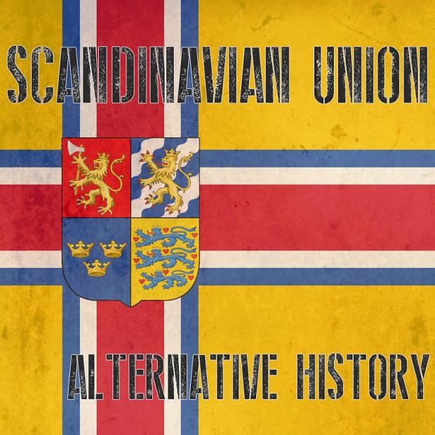 Scandinavian Union