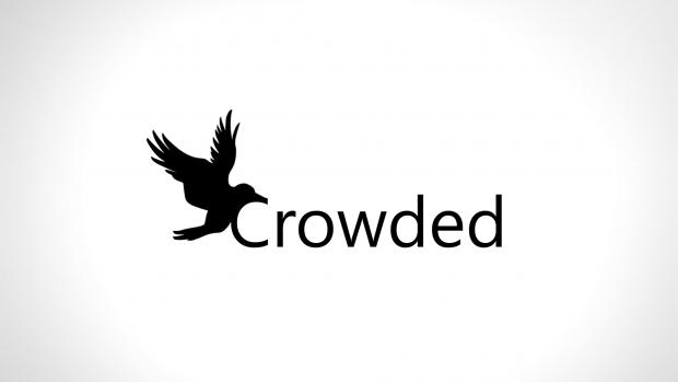 Crowded v 0 22 r