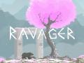 Ravager GAME Demo (OLD VERSION)