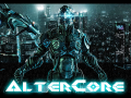 AlterCore Demo V2.6