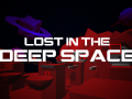 Lost In The Deep Space