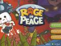 Rage In Peace Demo v. 1.01.10