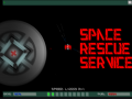 Space Rescue Service - WINDOWS - ALPHA 01