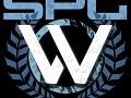SPGW Music