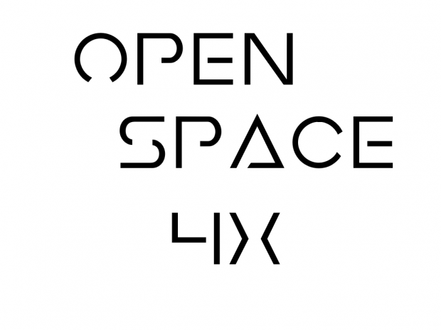 Open Space 4x v0.0.5
