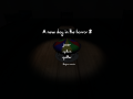 A New Day In The Horror 2 V0.1