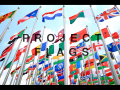 Project FLAGS v.17.01.13