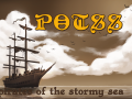 PiratesOTSS Demo 0.0.9.2