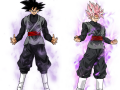 Black Goku (Version 1.3)
