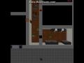 Hellgates alpha ver 0.02