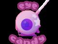 Eye Candy - Windows DEMO