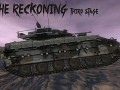 The Reckoning Third Stage ver 1 53full