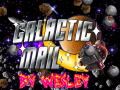 Galactic Mail