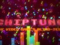Chiptune(0.8.0)