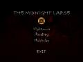 The Midnight Lapse: Reborn
