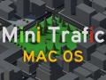 Mini Trafic 1.0 [Mac OS]