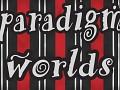 PARADIGM WORLDS AVATARS