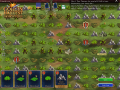 Goblin Harvest (TRIAL v1.2.12)