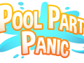 Pool Party Panic - Youtube kit