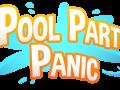 Pool Party Panic - Youtube kit