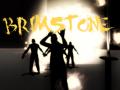 Brimstone v0,15