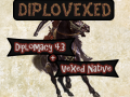 DiploVexed