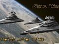 Elras Stellaris SW Mods