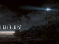 The Lighthouse Alpha Demo (PC)