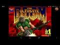 Doom Touch PRO V4.1