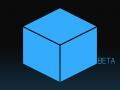 UplinkOS v103 BETA for STEAM