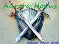 Arcane Raise - Aurora Novus (FREE DEMO)